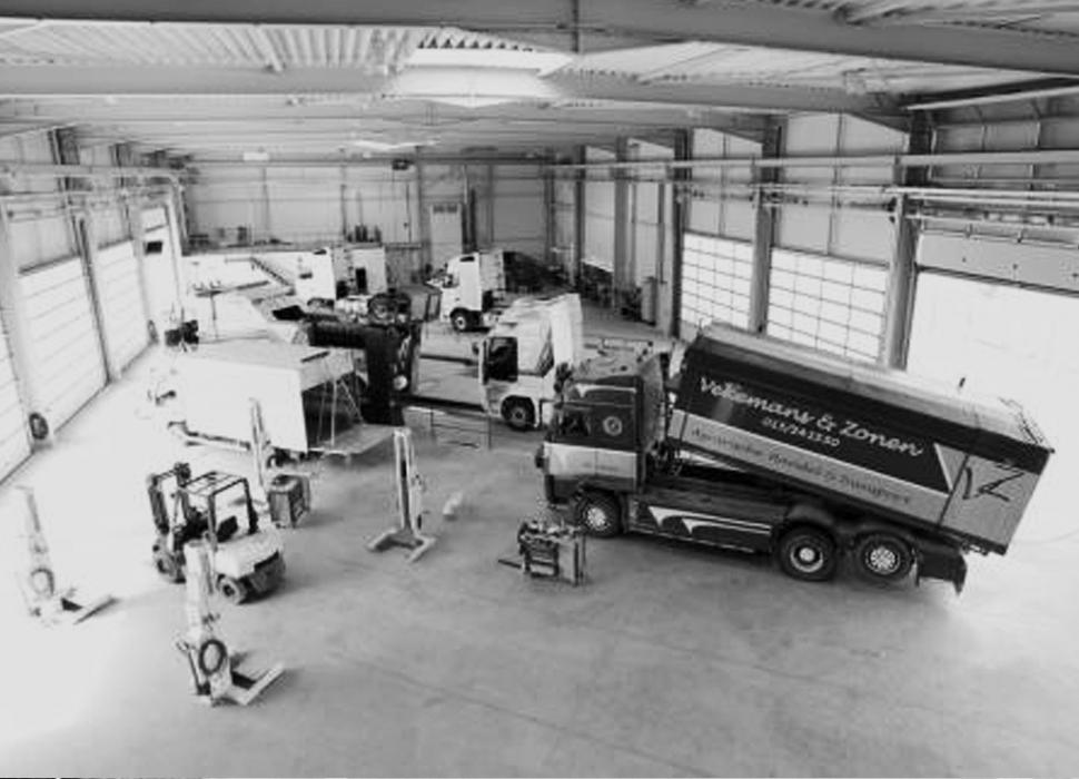 ConvergeIT-Realisatie-GarageKant