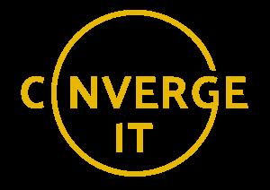 ConvergeIT